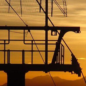 Image of Telluride Gondola via Wikimedia Commons