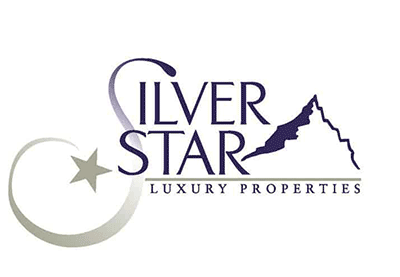 Silver Star Properties